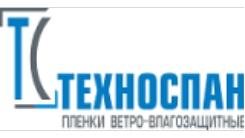 ТЕХНОСПАН