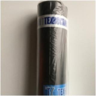 Техноспан C 70 м2