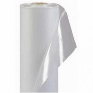 Пленка полиэтиленовая 40 мкм 1,5 м двойной рукав