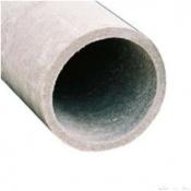 Труба асбестоцементная безнапорная 400 мм, длина 4,95 м
