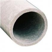 Труба асбестоцементная безнапорная 500 мм, длина 4,95 м