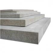 Цементно-стружечная плита ЦСП 3200х1200х20 мм