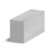 Блок газосиликатный ЭКО 600х250х150 мм