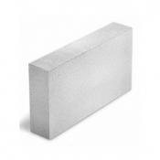 Блок газосиликатный ЭКО 600х250х75 мм