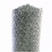 Сетка Рабица оцинкованная 50х50х1,2 мм рулон 1,5х10 м