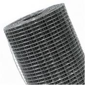 Сетка металлическая 50х50х1,6 мм рулон 1,5х50 м