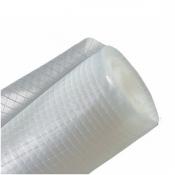 Пленка армированная рулон 2х25 мкм 50м2